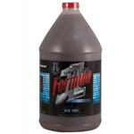 Formula 1 Noni Blue Label - 128 oz