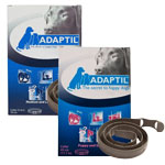 Adaptil Collar for Dogs