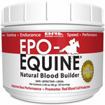 EPO-Equine Natural Blood Builder