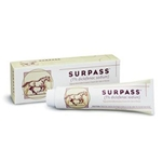 Surpass Topical Cream 1% - 124gm Tube