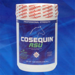 Cosequin ASU Powder - 1300gm
