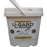 U Gard RX Powder - 4lbs