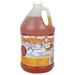 HealthyCoat for Horses