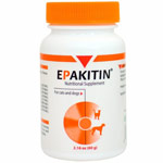 Epakitin Powder
