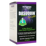 Dasuquin for Cats