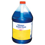 Nolvasan Surgical SCRUB - Gallon
