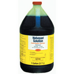 Nolvasan Solution - GALLON