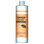 Cough Ease - 16oz