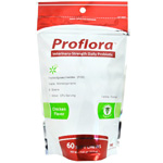 Proflora® Probiotic Soft Chews