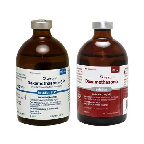 Liquid viagra injection