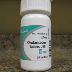 Ondansetron 8 Mg For Dogs