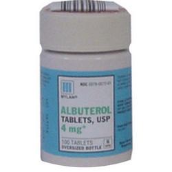Albuterol Tablets Heartlandvetsupply Com