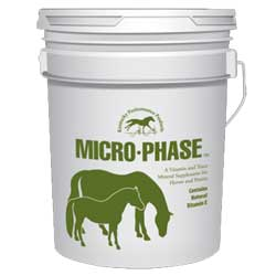 Micro-Phase