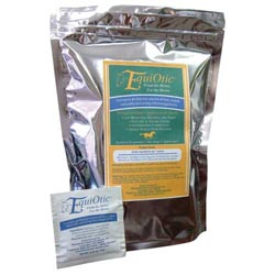 EquiOtic Daily Feed Packets