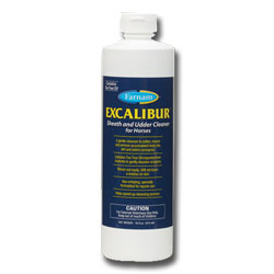 Excalibur Sheath Cleaner