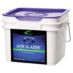 AQUA-AIDE by Progressive Nutrition