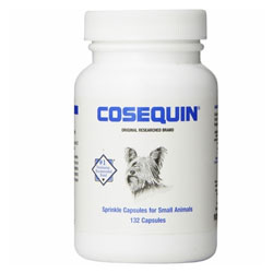 cosequin regular strength capsules. Black Bedroom Furniture Sets. Home Design Ideas