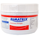 ReMATRIX Soft Chews