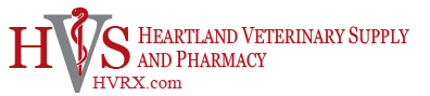 Heartland Veterinary Suppply & Pharmacy