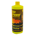 Z Cat Pressure Washing Equine Cough & ...