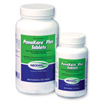 Panakare Plus Tablets