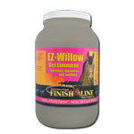 EZ-Willow Gel Liniment