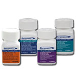 Deramaxx Tablets