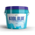 Kool Blue Supplement - 15lbs - 60 day supply