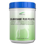 Rejuvenaide Plus Pellets