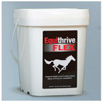 Equithrive Flex