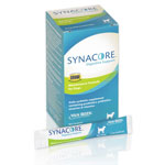 Synacore for Dogs
