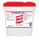 Syn-Biotic EQ - 10lbs