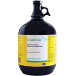 Lixotinic - GALLON