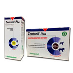 Zentonil SAMe Tablets