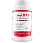 Joint Max TS Chewable Tablets