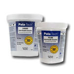 Pala-Tech Joint Health Granules