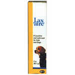 PFIZER Lax'Aire - 3oz TUBE