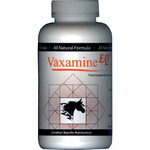 Vaxamine EQUINE Apple - 90 Tablets