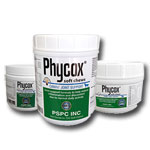 PhyCox for Dogs - Soft Chews