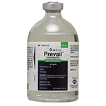 Prevail Flunixin 100cc
