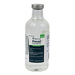 Prevail Flunixin 250cc