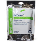 EpiTreats Healthy Canine Snacks