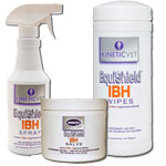 EquiShield IBH Salve/Spray