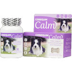 Cosequin Calm for Dogs - 30 count