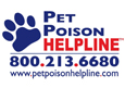 Pet Poison Safety