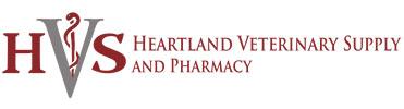 cheap augmentin canadian pharmacy