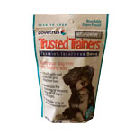 Nutrisentials® Trusted Trainers Training Treats for Dogs