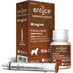 Entyce Oral solution