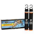 Spartan Mosquito Eradicator- Be Mosquito Free and Save!