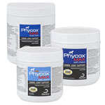 PhyCox MAX for Dogs